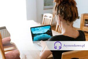Jak zostać wirtualną asystentką VA - Asystentkowo.pl - Portal dla VA
