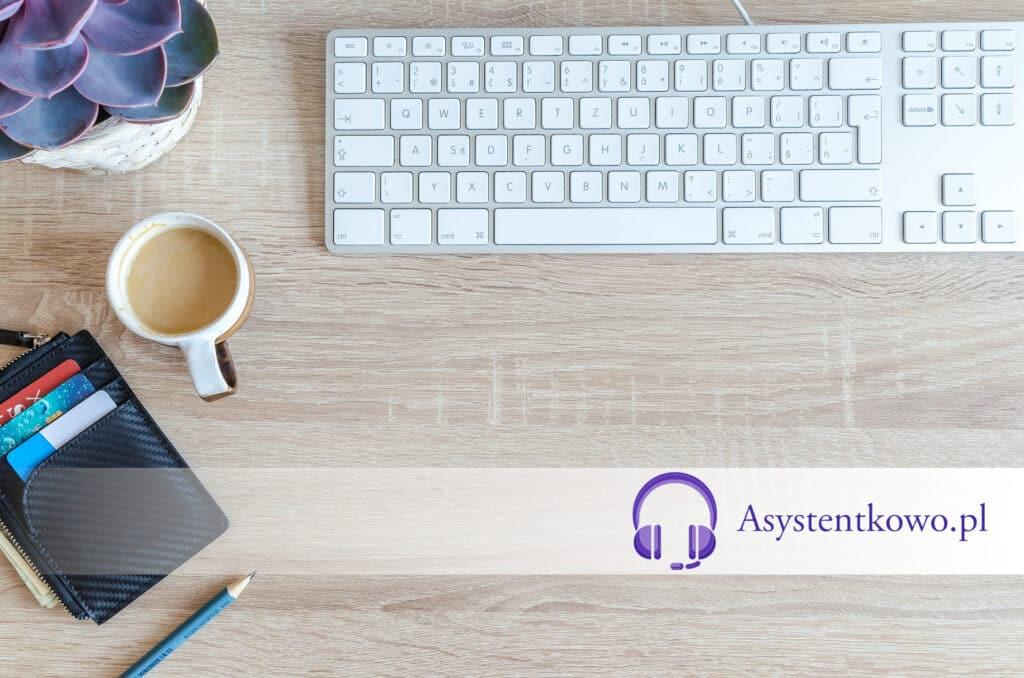 Copywriting w pracy Wirtualnej Asystentki - Asystentkowo.pl - Portal dla VA