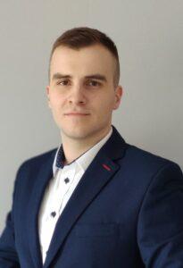 Łukasz Gąsiorowski