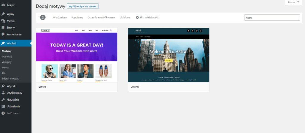 tutorial_wordpress_motywy2