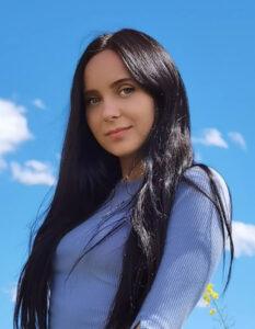 Monika Wolska - VA - Wirtualna Asystentka